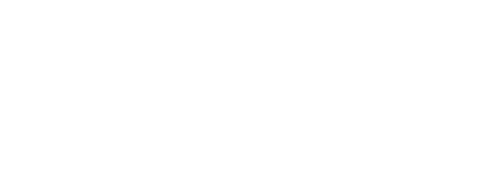 Sjøholmen